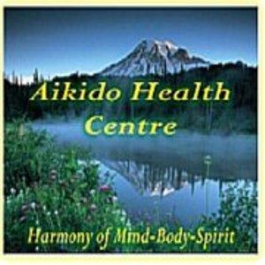 Aikido Health Centre