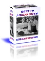 aikido sites