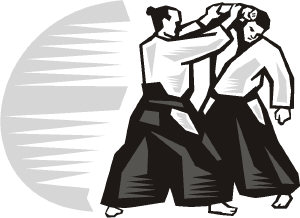 Practical Aikido Techniques