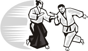 Image result for aikido strategy